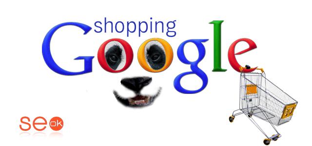 Google Panda se actualiza para controlar los e-commerce
